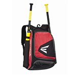 Easton E200P Back Pack