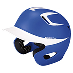 Easton Batters Helmet