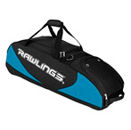 Rawlings Player Preferred Wheel Bag
